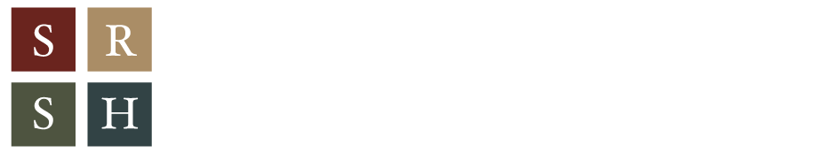 Sanders Rehaste Sternshein & Harvey, LLP